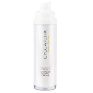 Eyecatcha Grace Advanced Lifting Cream Airless
