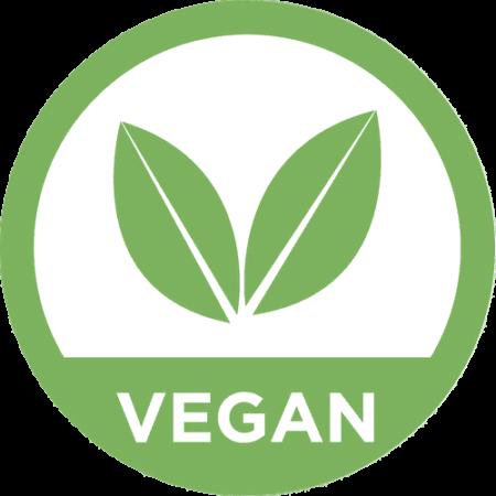 Eyelash vegane Formel