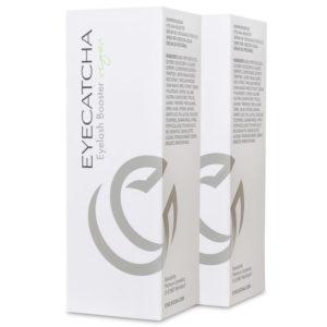 Eyecatcha vegan 2er-Pack