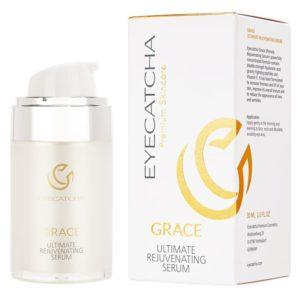 Grace Ultimate Rejuvenating Hyaluronserum