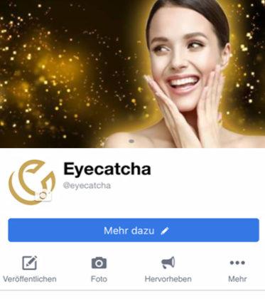 eyecatcha-facebook-neu